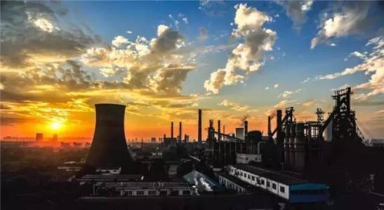 江苏钢铁行业布局大调整:退出环太湖
