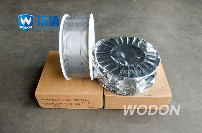 气保焊硬度大于60的耐磨焊丝有哪些
